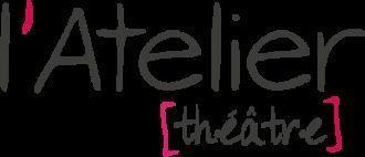 Dossier d'inscription pour l'Atelier de Pratique Artistique Théâtre pour la rentrée 2018