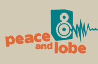 Concert Peace and Lobe pour les élèves de 3ème
