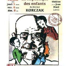 Sortie pour les élèves de 3ème au spectacle de Jean-Luc BANSARD
